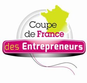 La Coupe de France des entrepreneurs a trouvé son vainqueur !