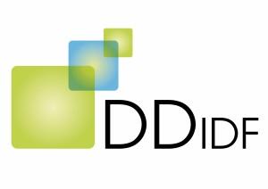 DDIDF fait son show !
