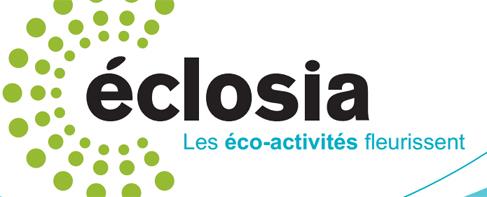 Concours Eclosia : une belle Somme d'éco-activités !