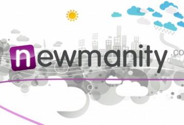 Newmanity : le réseau social d'une humanité plus responsable