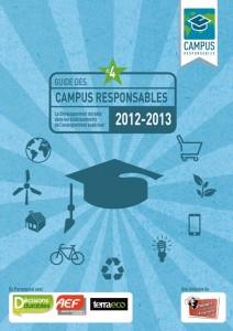 La 4e édition du Guide des Campus responsables bientôt dévoilée