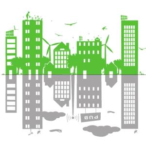 Le débat sur la transition énergétique est lancé !