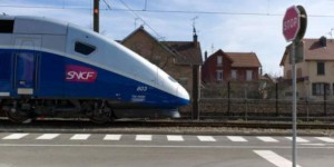 Mobilité : fin de règne pour le TGV ?