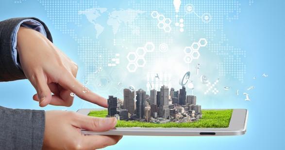 Europe : quelle sera la ville la plus innovante en 2014 ?