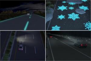 Smart Highway : en route vers le futur !