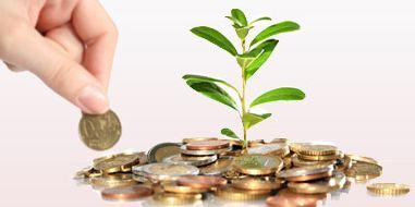 finance-ethique-