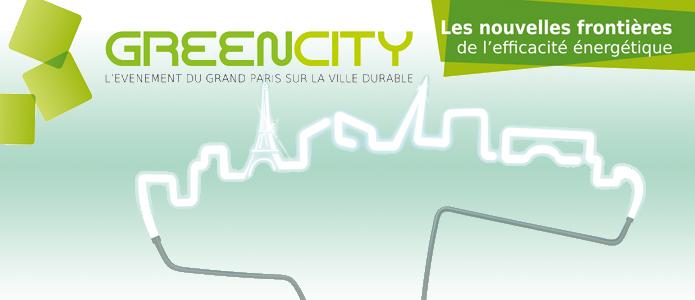 une-greencity13