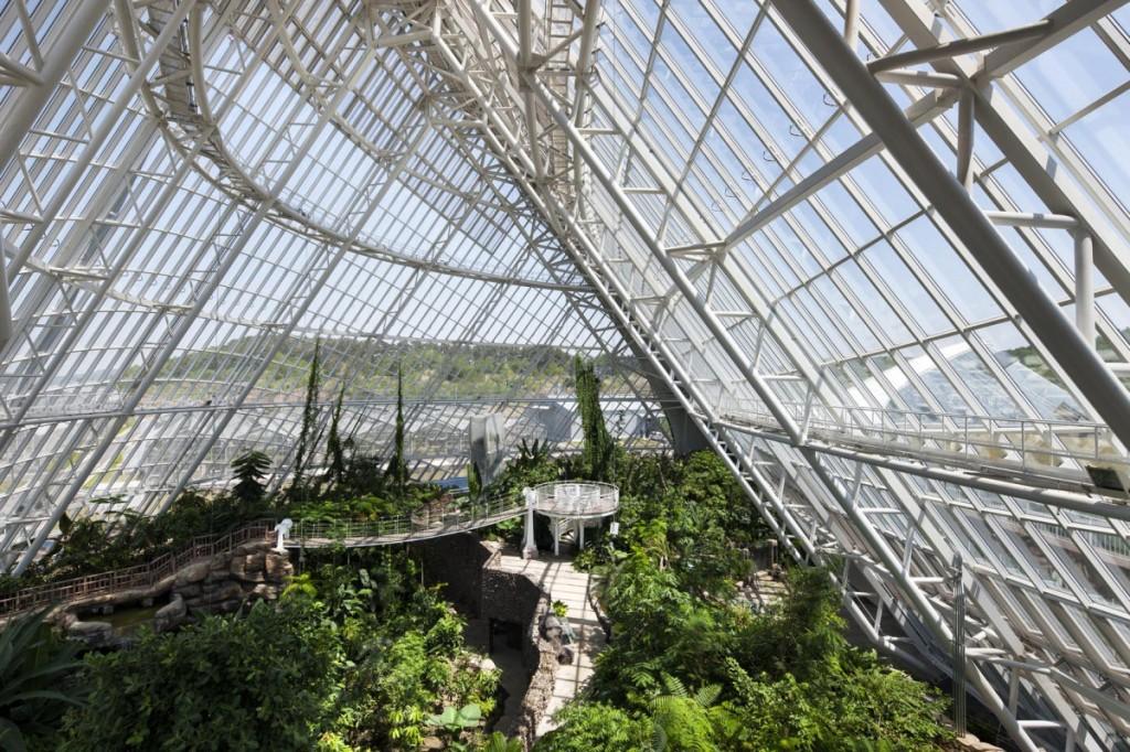 Ecorium_Park-Young-Chae_Interior