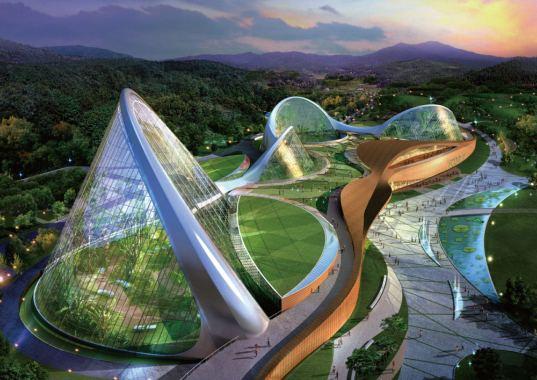 The-Ecorium-Project-5