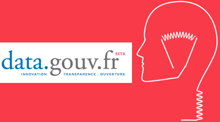 opendata-gouv-France1