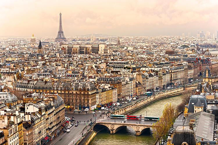 3024721 slide shutterstock137307674 Et les 10 smart cities européennes sont…