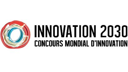 logo_innovation_2030