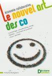 NouvelArtDesCO-couv-BD (Duplicate)