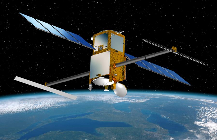 Swot_satellite3