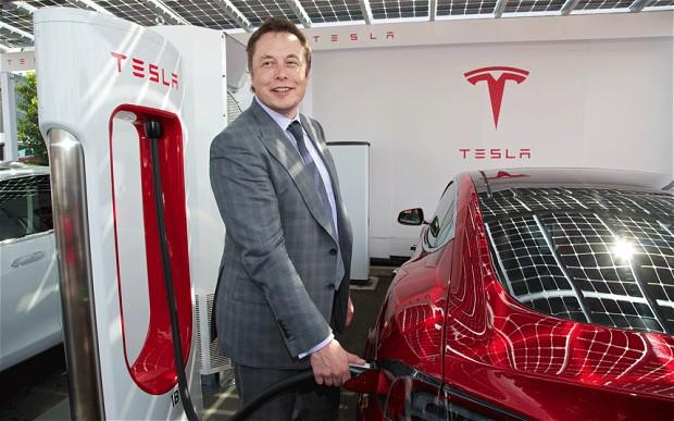 CEO-Elon-Musk-at-f_2936832b