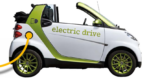 2011_smart_fortwo-electric-drive-cabriolet_Softtop_Roadster