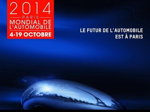 S7-Mondial-2014-retrouvez-les-guides-de-tous-les-stands-97049