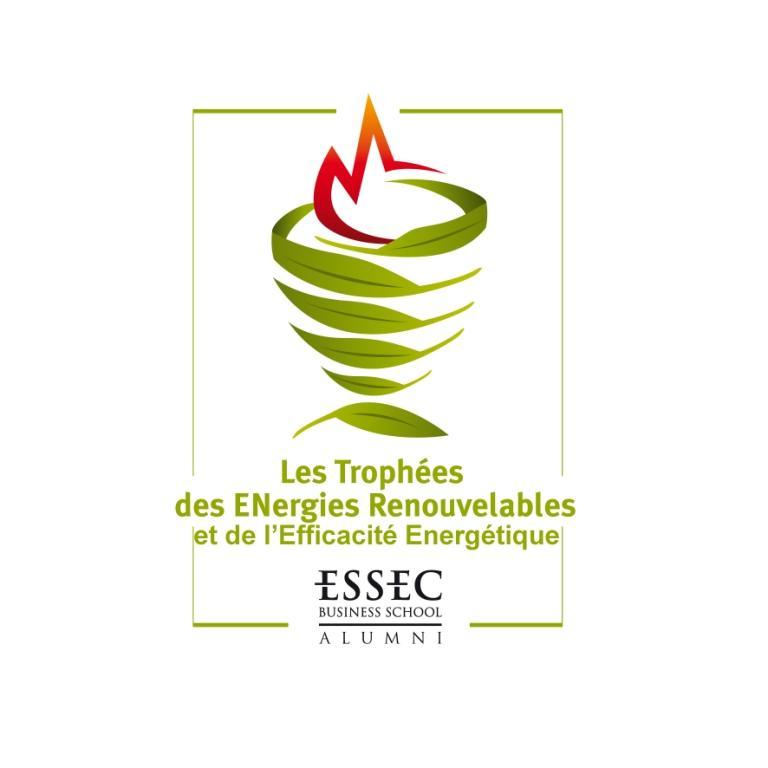 Trophée ESSEC des énergies renouvelables : plus que quelques jours pour poster vos canditatures !