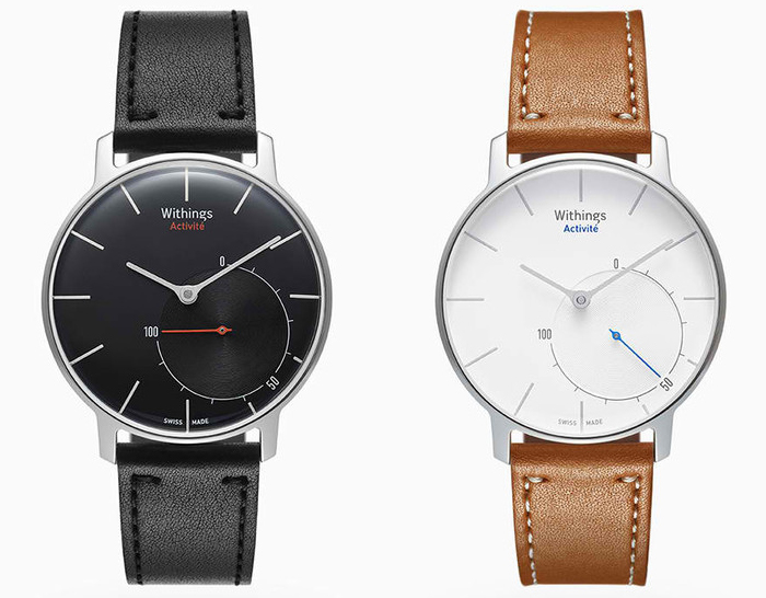 withings-activite-2