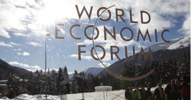 Davos 2015 : la tension des nouvelles crises