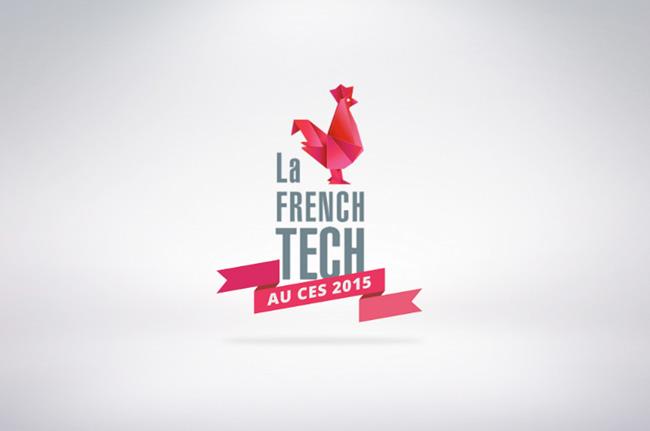 La French Tech à la conquête du monde!