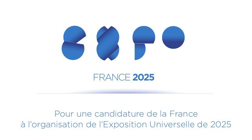 Les étudiants imaginent l'expo universelle 2025