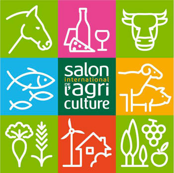 salon-international-de-l-agriculture-de-paris_lightbox