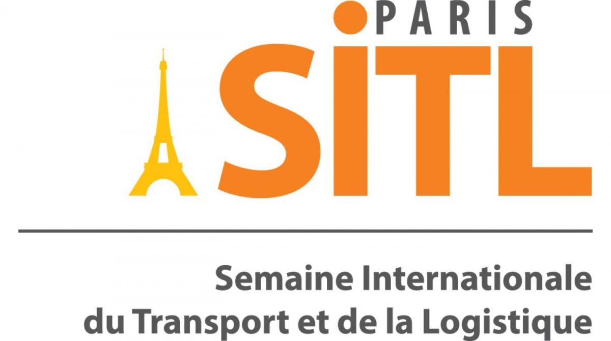 logo_salon_sitl-2015