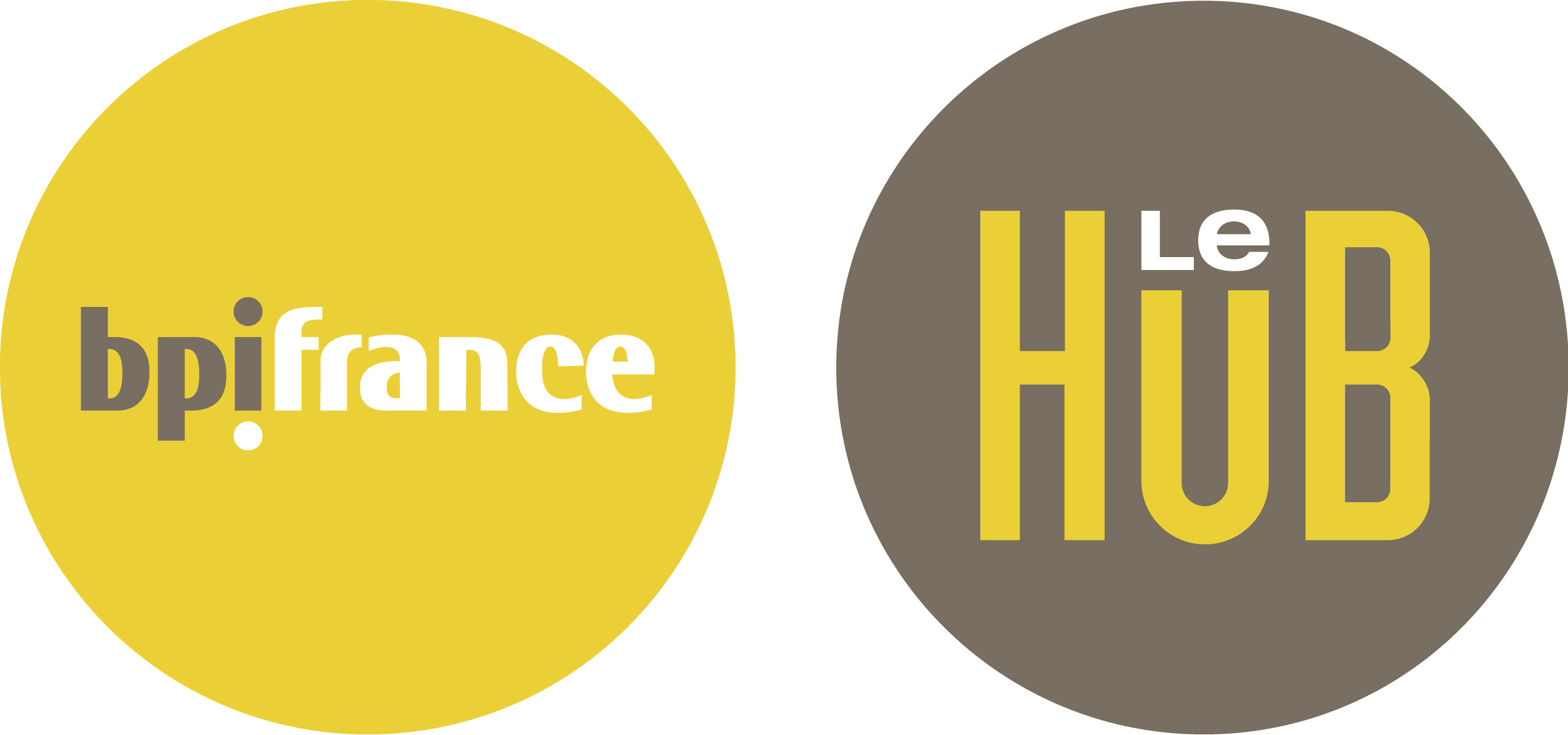 Hub Startup : Bpifrance lance les startups à l'assaut du monde !