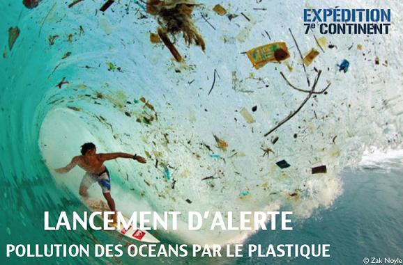 photo-7e-continent-plastique
