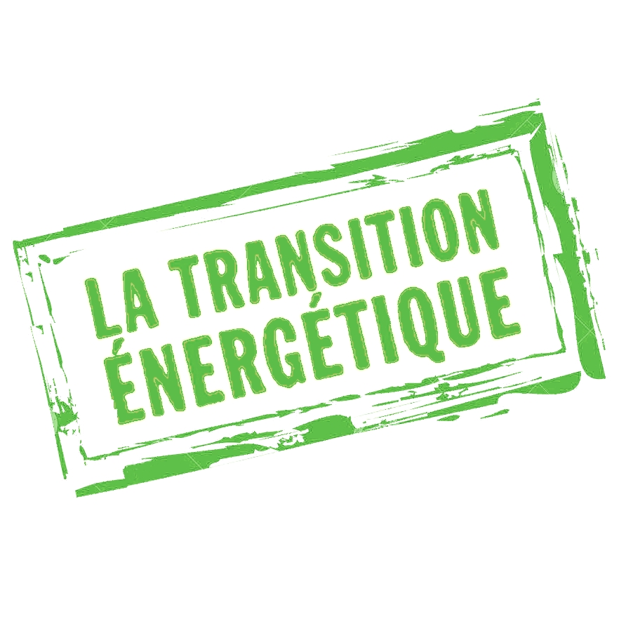 La loi de Transition énergétique repart de plus belle !