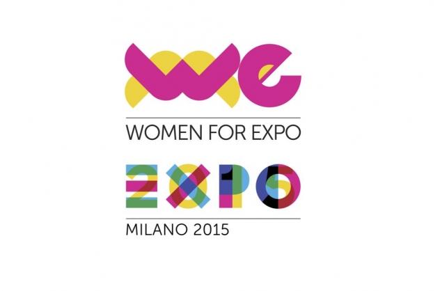 Milan 2015 : les femmes nourrissent le débat !