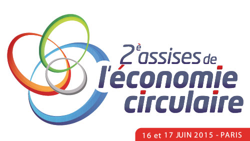 C'est parti pour les 2e Assises de l'économie circulaire !