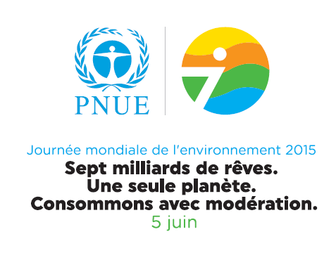 Environnement : 7 milliards de rêves !