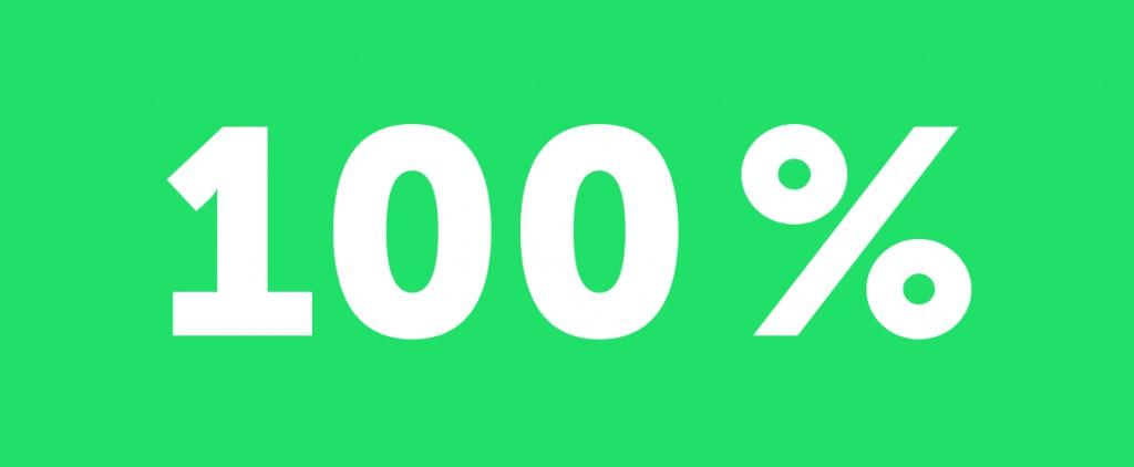 Paris passe au 100% renouvelable