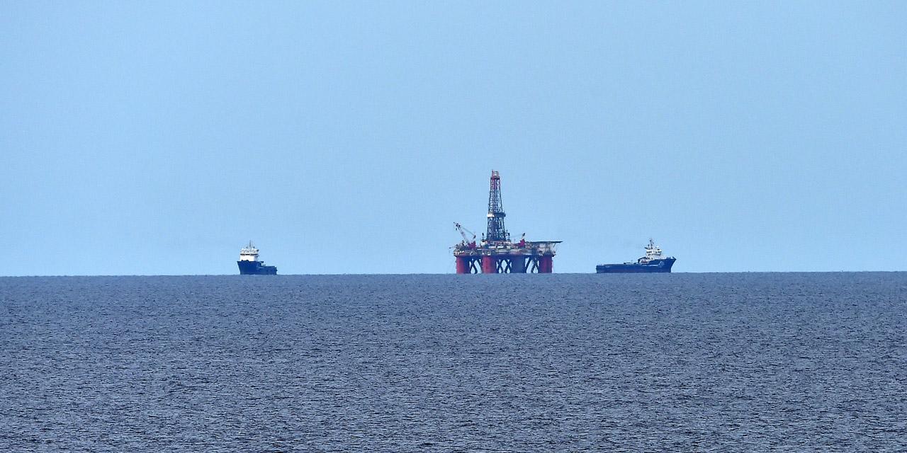 La-Mediterranee-sur-le-chemin-du-burn-out-previent-WWF