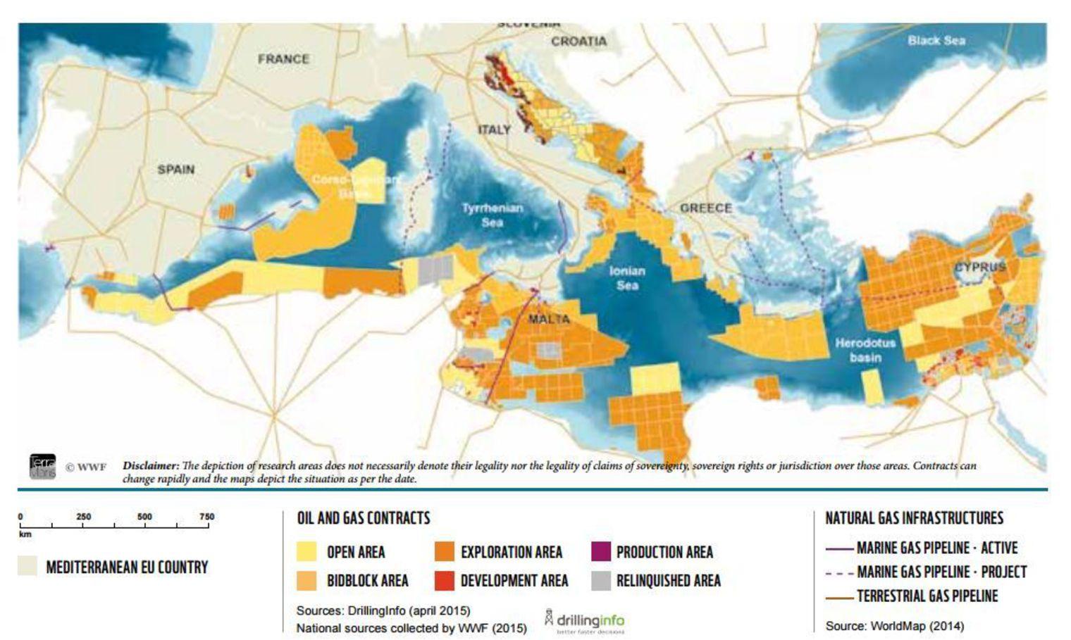 wwf-mediterranee_5500081