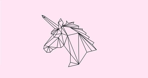 atelier-club-licorne