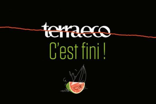 4880194_6_dc2f_sur-le-site-de-terra-eco-jeudi-10-mars-2016_4a96120e05ece551b844ae4096ff5dcc