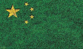 La Chine a-t-elle déjà atteint ses objectifs 2030 ?