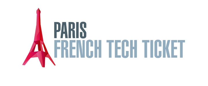 50 startups étrangères s'installent à Paris