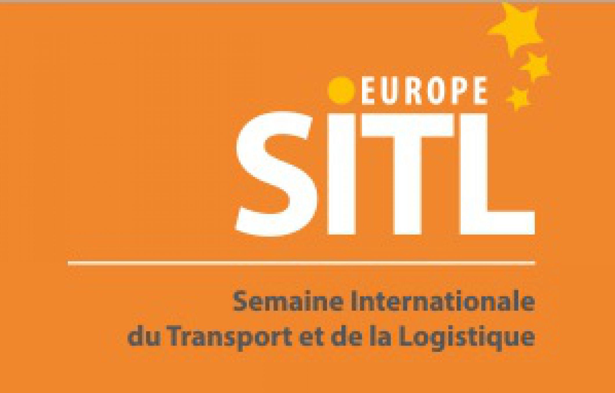 SITL 2016 : en route pour les transports et la logistique de demain !