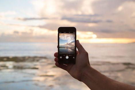 Memotrips : le carnet de voyage 2.0 !