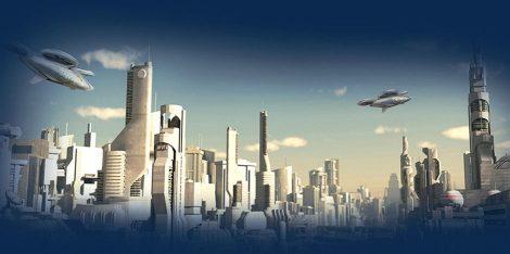airbus-voitures-volantes