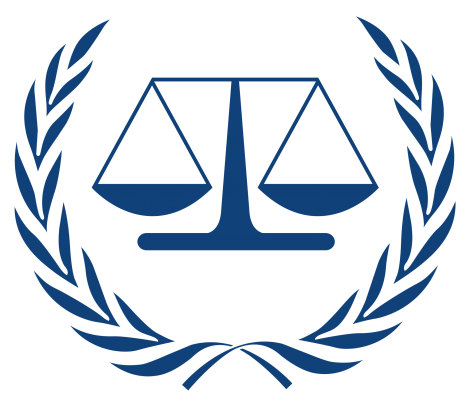 La CPI fait la Cour à l'environnement!