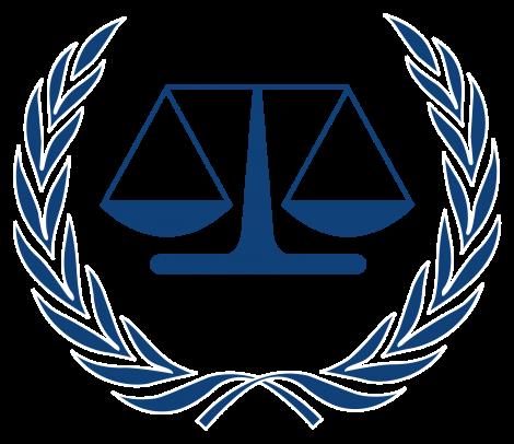 2000px-international_criminal_court_logo