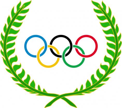 laurier_jeux_olympiques
