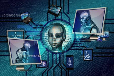 Deepmind : l'IA s'attaque au cancer !