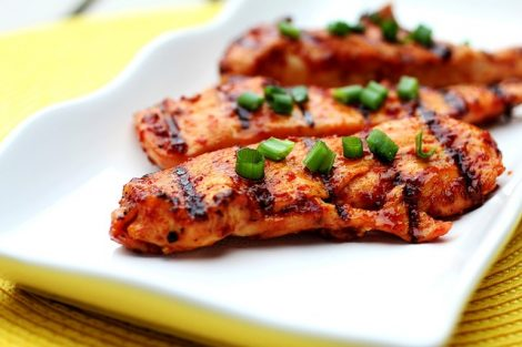 grilled-1631727_640