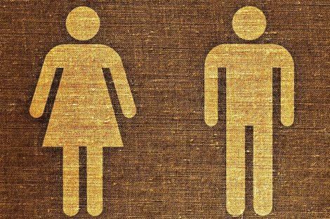 Egalite homme-femme : rendez-vous en l'an 2186 !
